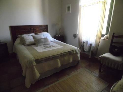 LES 3 CYPRES - Mazets de charme : Guest accommodation near Venasque