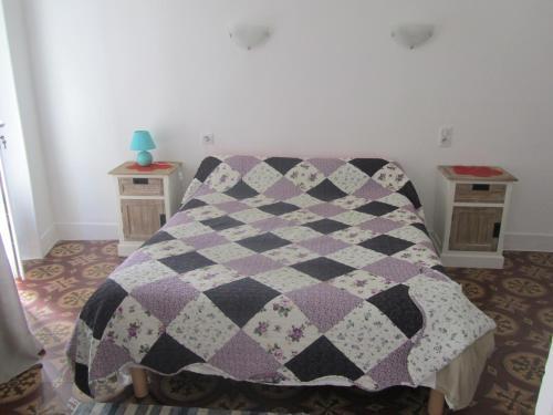 Chez Tania : Apartment near Vallon-Pont-d'Arc