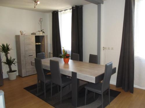 Appartement 3 pièces les Arcs sur Argens : Apartment near Les Arcs