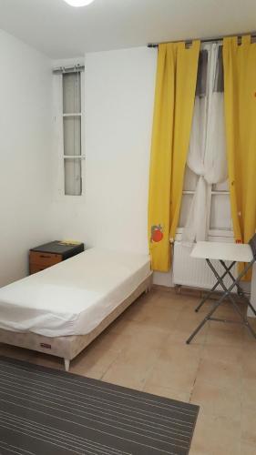 Chambres à PARIS : Guest accommodation near Alfortville