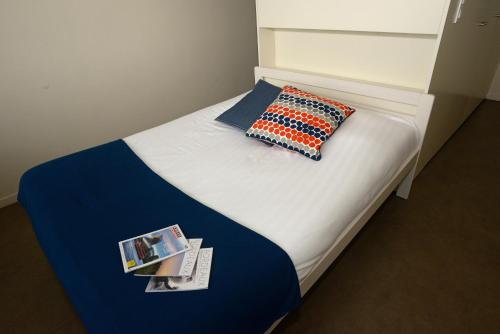 Study Hôtel Bordeaux Lormont : Guest accommodation near Saint-Vincent-de-Paul