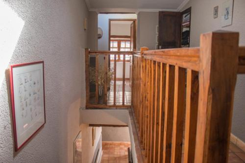 Maison Durand : Guest accommodation near Caderousse