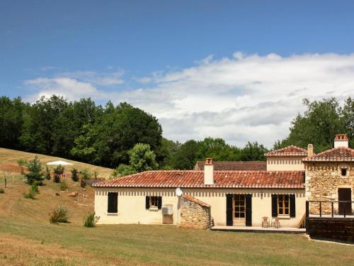 Maison De Vacances - Fumel : Guest accommodation near Soturac