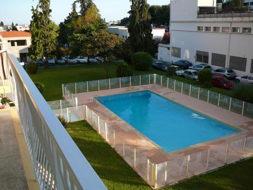 Cannes Loc Evasion : Apartment near Le Cannet