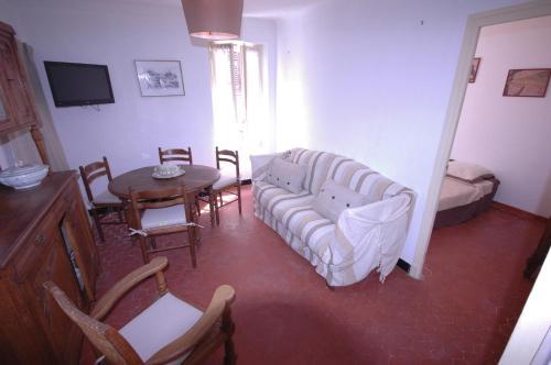 Maison Vauban : Apartment near Saint-Raphaël