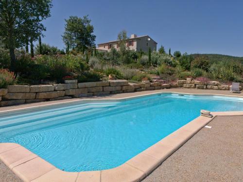 La Petite Bastide : Guest accommodation near Brugairolles