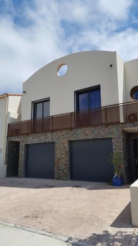 Villa Alenya : Guest accommodation near Corneilla-del-Vercol
