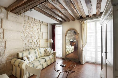 Beaune Prestige : Apartment near Paris 7e Arrondissement
