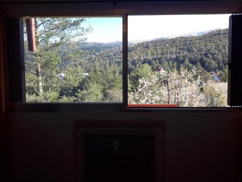 Studio Blankers : Apartment near Escragnolles