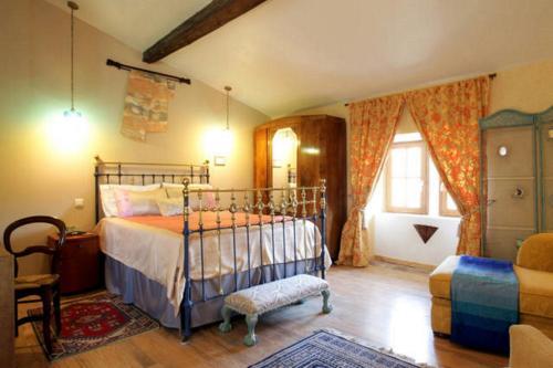 Maison de Textile Apartment : Apartment near Fraisse-Cabardès