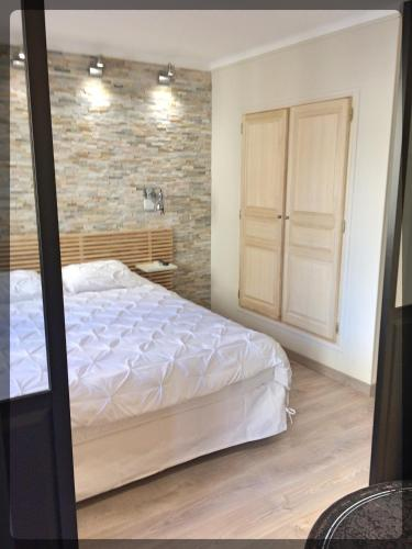 MarseilleCity : Guest accommodation near Marseille 3e Arrondissement