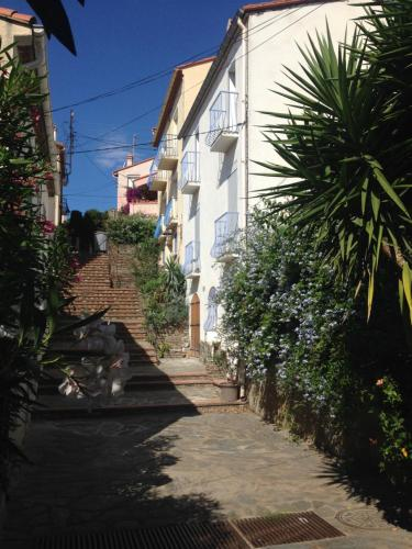 Maison Banyuls : Guest accommodation near Banyuls-sur-Mer