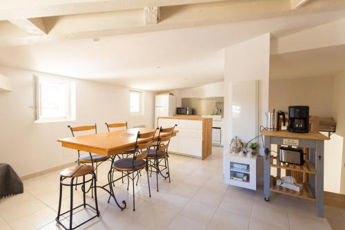 Appartement au coeur de L Isle : Apartment near L'Isle-sur-la-Sorgue