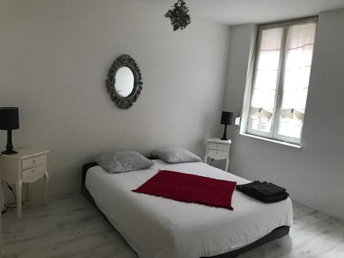 Les Marquises - Home Solen : Apartment near Strasbourg