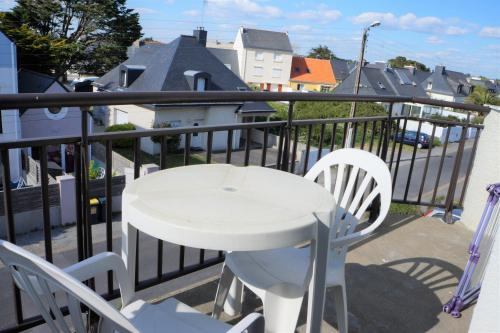 Apartment Gaelle : Apartment near Guidel