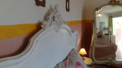 Gîte du pigeonnier : Guest accommodation near Saint-Étienne-les-Orgues