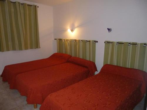 Le Relais du Gapeau : Guest accommodation near Pierrefeu-du-Var