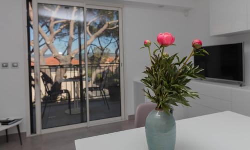 Appartement centre St Tropez : Apartment near Saint-Tropez