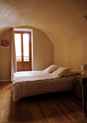 My Sweet Home : Apartment near Gorbio