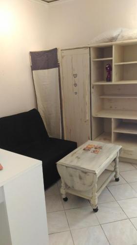 Studio Béziers centre : Apartment near Béziers