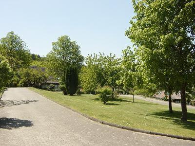 Maison OTTO : Guest accommodation near Merkwiller-Pechelbronn