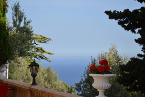 Villa Azur Cap d'Ail : Guest accommodation near Cap-d'Ail