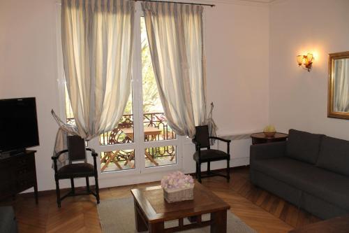 Mithouard Apartments : Apartment near Paris 7e Arrondissement