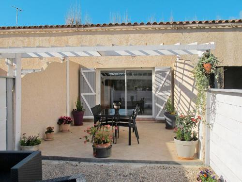 Ferienhaus La Cadiere d'Azur 120S : Guest accommodation near Le Castellet