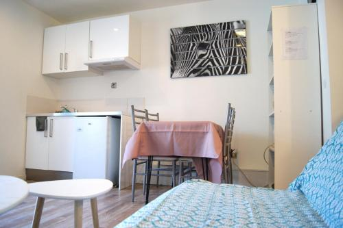 K-OR : Apartment near Cahors