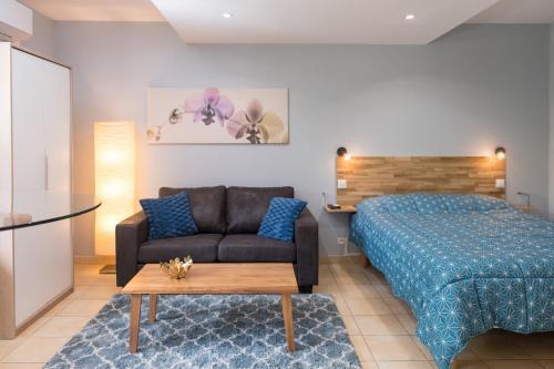 Studio N°1 : Apartment near Caissargues