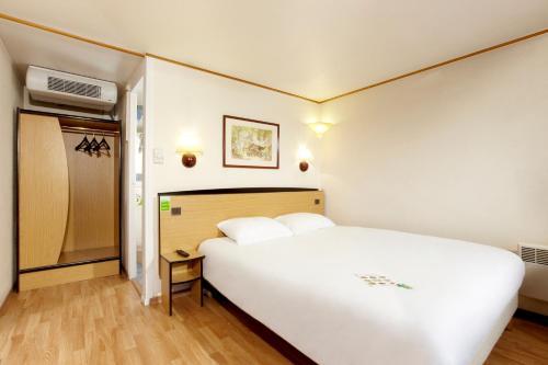 Campanile Saint-Nazaire ~ Trignac : Hotel near Trignac