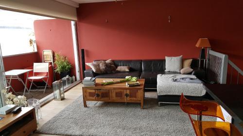 Maero : Apartment near Artigues-près-Bordeaux