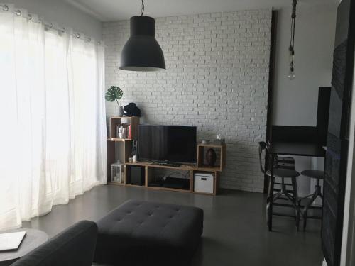 Appartement idéalement situé : Apartment near Lattes