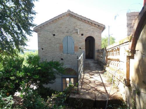 Parc Waechter : Guest accommodation near Saint-Paul-de-Loubressac