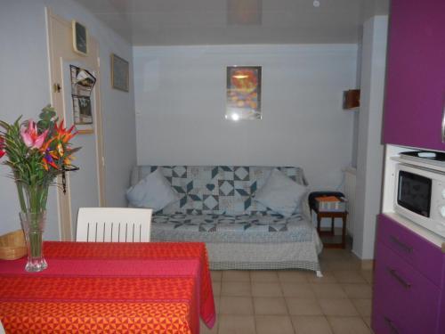 La Jaubertie : Guest accommodation near Meyrals