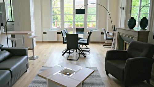 Little Suite - Colas : Apartment near Prémesques