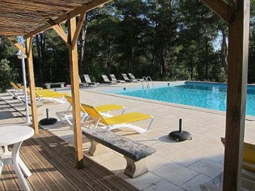 Maison Sakier : Guest accommodation near Saumane-de-Vaucluse