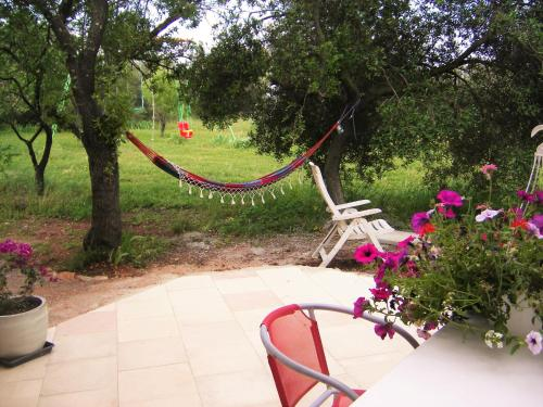 Holiday Home Rue de Montels Eglise : Guest accommodation near Villeneuve-lès-Maguelone