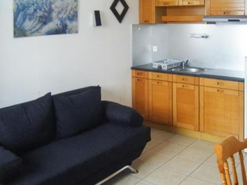 –Apartment Residence Armazan ,Apartment 2 : Apartment near Cadeilhan-Trachère