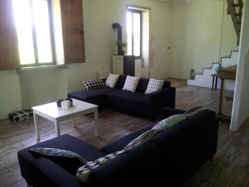 gîte du Chambon : Guest accommodation near Chancelade