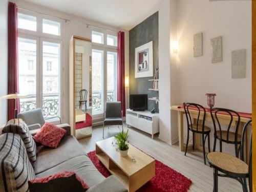 Saint Michel Quartier Latin : Apartment near Paris 5e Arrondissement