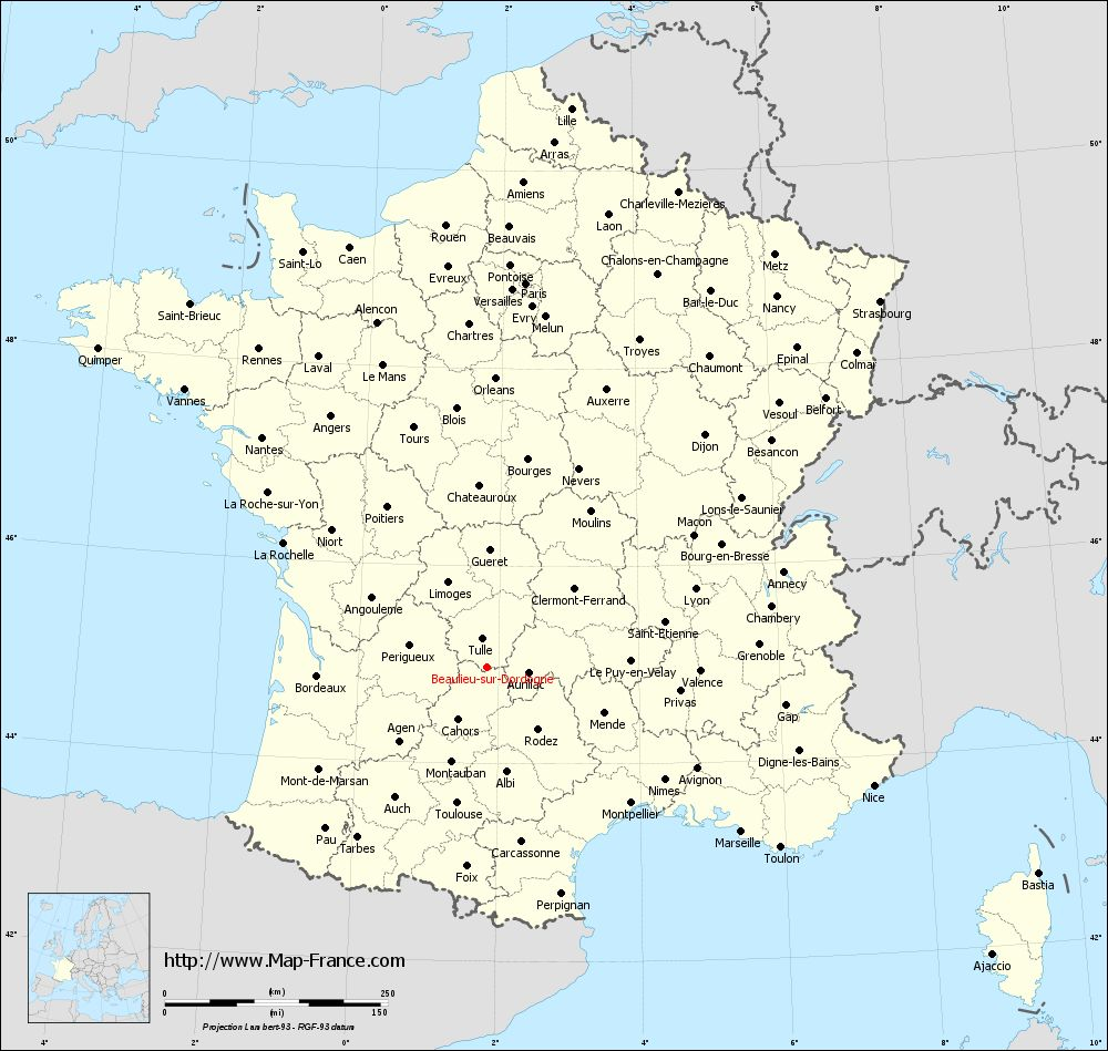 http://www.map-france.com/town-map/19/19019/administrative-france-map-departements-Beaulieu-sur-Dordogne.jpg